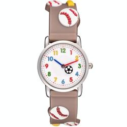 Часы наручные Д002-001-006