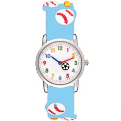 Часы наручные Д002-001-012
