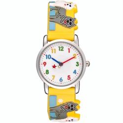 Часы наручные Д002-002-002
