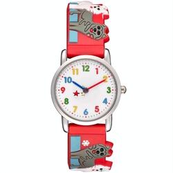 Часы наручные Д002-002-003