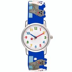 Часы наручные Д002-002-007