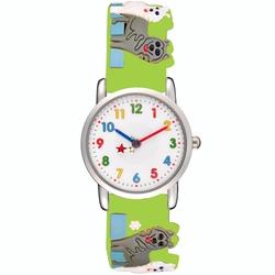 Часы наручные Д002-002-011
