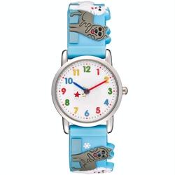 Часы наручные Д002-002-012