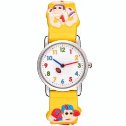 Часы наручные Д002-003-002