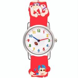 Часы наручные Д002-003-003