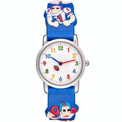 Часы наручные Д002-003-007