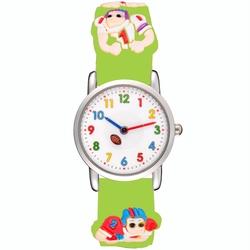 Часы наручные Д002-003-011