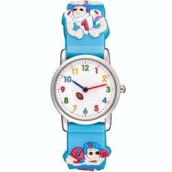 Часы наручные Д002-003-012