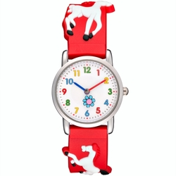 Часы наручные Д002-004-003