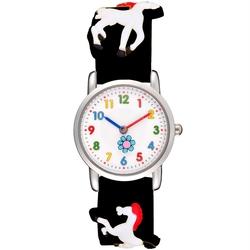 Часы наручные Д002-004-004