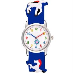 Часы наручные Д002-004-007