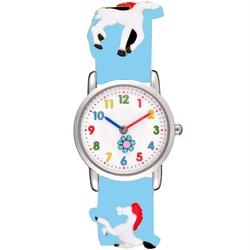Часы наручные Д002-004-012