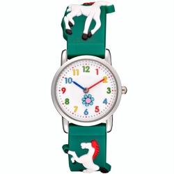 Часы наручные Д002-004-015