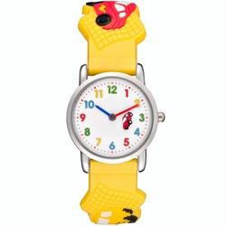 Часы наручные Д002-005-002