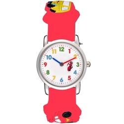 Часы наручные Д002-005-003