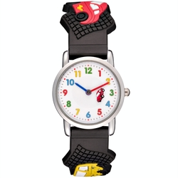 Часы наручные Д002-005-004