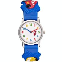 Часы наручные Д002-005-007
