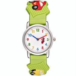 Часы наручные Д002-005-011