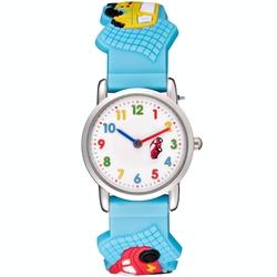 Часы наручные Д002-005-012