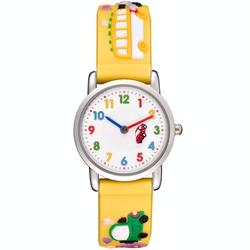 Часы наручные Д002-006-002