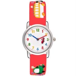 Часы наручные Д002-006-003