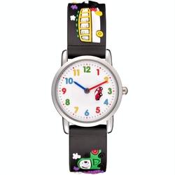 Часы наручные Д002-006-004