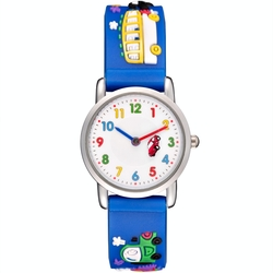 Часы наручные Д002-006-007