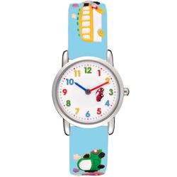 Часы наручные Д002-006-012