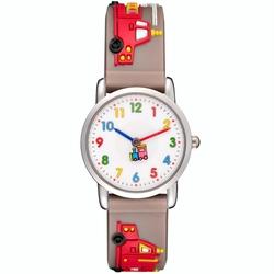 Часы наручные Д002-007-006