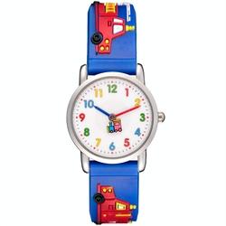Часы наручные Д002-007-007