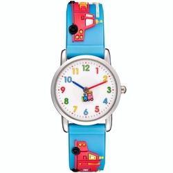 Часы наручные Д002-007-012