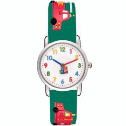 Часы наручные Д002-007-015