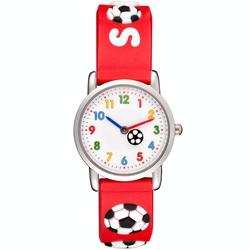 Часы наручные Д002-008-003