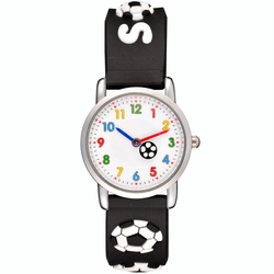 Часы наручные Д002-008-004