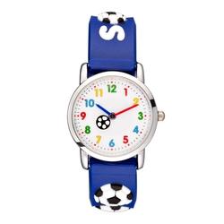 Часы наручные Д002-008-007