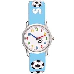 Часы наручные Д002-008-012