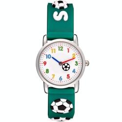 Часы наручные Д002-008-015