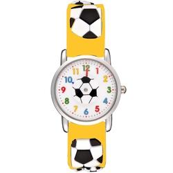 Часы наручные Д002-009-002