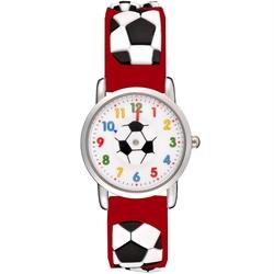 Часы наручные Д002-009-003