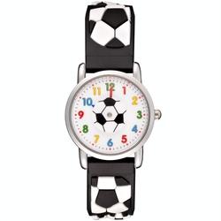 Часы наручные Д002-009-004