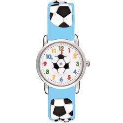 Часы наручные Д002-009-012