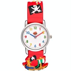 Часы наручные Д002-010-003