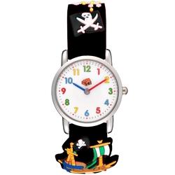 Часы наручные Д002-010-004