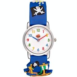 Часы наручные Д002-010-007