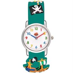 Часы наручные Д002-010-015