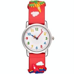 Часы наручные Д002-012-003