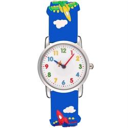 Часы наручные Д002-012-007