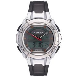 Часы наручные XONIX DG-002AD