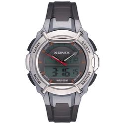 Часы наручные XONIX DG-004AD
