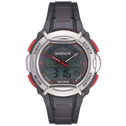 Часы наручные XONIX DG-005AD
